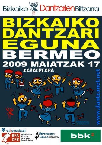 2009BERMEO